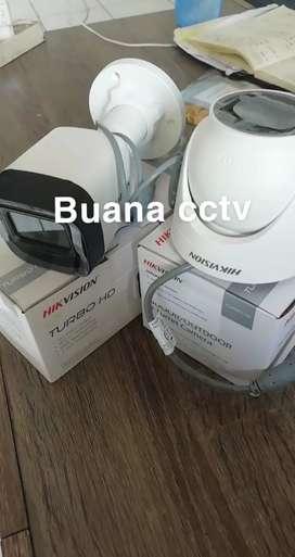 distributor cctv camera stok lengkap