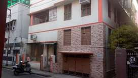 Desopriya Park Area Flat  Good Condition