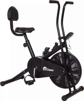 (Wholesale price )exercise cycle hi  cycle