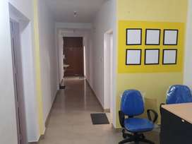 Working Ladies Hostel for Sale - Opp Infosys