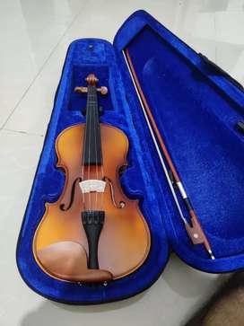 Granada Violin