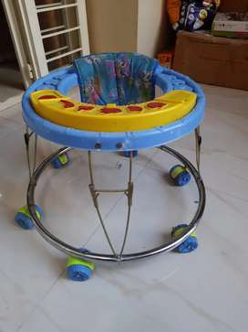 Kids Walker in Good condition for sale