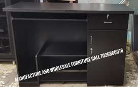 Office and home system table 2 by 4 factory price manufactur wholesal