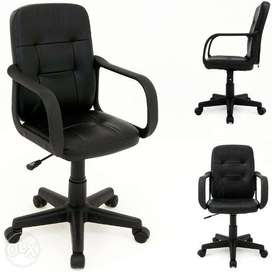 Executive Chair local Made High and low back (Code = MT-CH-02)