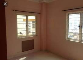 1 bhk house rent in steel park