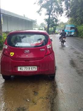 Rent  cars  and bikes in wayanad