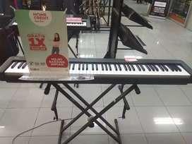 Digital Piano Casio Cdps 150 Promo Cicilan Tanpa Cc Free 1x angsuran