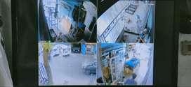 *CCTV Berkualitas Harga Murah Sekali, Gratis Biaya JASA INSTALASI
