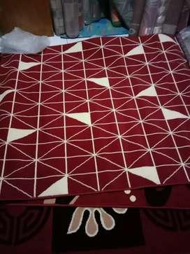 agen karpet ruang tamu harga glosir