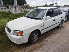 Sri car care