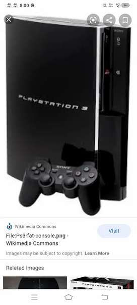 Repairing, Modding and Your PS2,PS3
