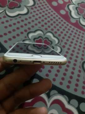 Iphone 6s/64gb