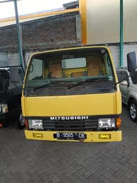 Colt Diesel 2006 Fe334 bagus