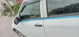 Maruti Suzuki CNG petrol commercial