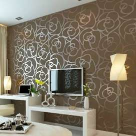 All kinds of interior exterior decoration.Homes& Offices kitchen baths
