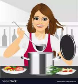 110 Females needed urgently for Maids , Nanny 24 hrs live in full time