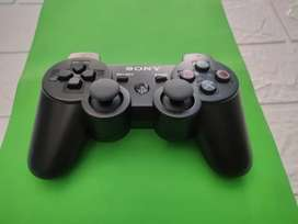 Stick PS3 Original Pabrik tanpa Packing