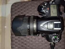 I want to sell my nikon D7100 camera has sell in 52 k