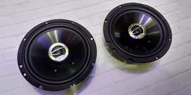 Speaker koaxcial ARC SQ LOVERS