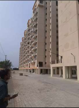 3bhk only 25lacs near by NH 8