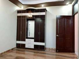 9500 including maintenance flat available for rent.