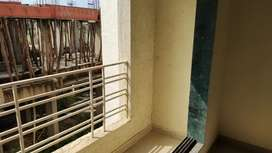 1 BHK flats for sale in boisar