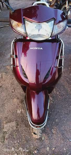 Excellent condition mey bykes moped  for with offers low rates