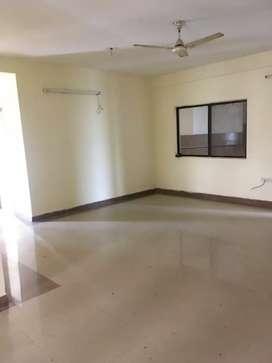 2bhk flat in devendra nagar