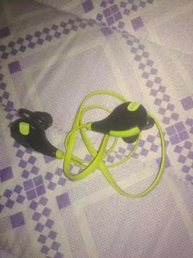 Wireless bluetooth for sale