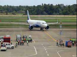 We are hiring in various post for Airport work for Pan India hiring lo