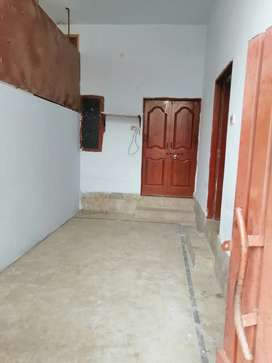 6 Marla House For Rent in Gulshan E Rehman Burewala