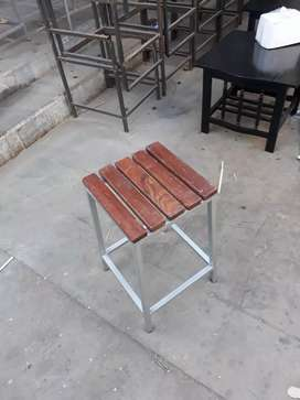 stool for lab