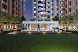 2 bhk available in ranip