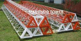 TOWER TRIANGLE MARSINDO