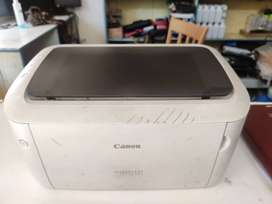 Old and good working condition LaserJet Printer available for Sale