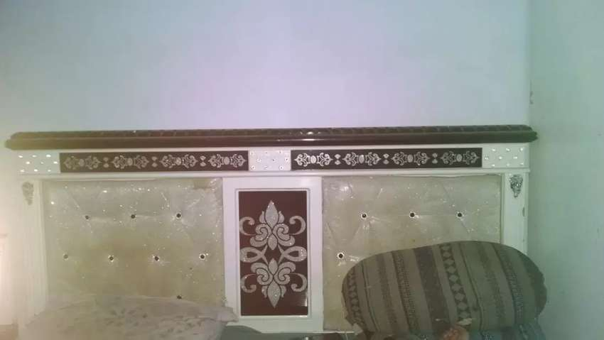 Compelet furniture for selling.. 0