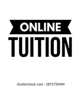Physics online classes