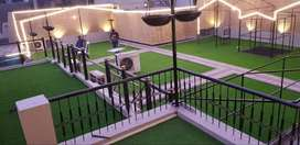 Artificial grass, Astro turf | MK Interiors