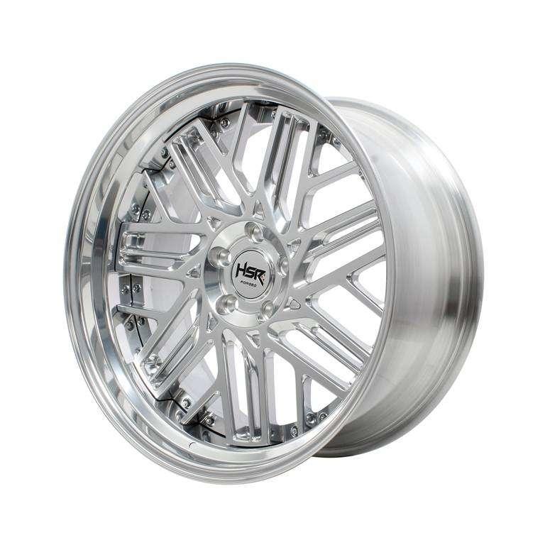 jual velg type hsr wheelHSR-Lekjon-FG-01-Ring-20x95-105-H5x1143-ET28-2