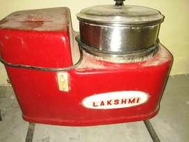 Grinder - Lakshmi
