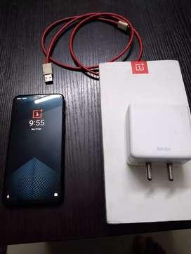 OnePlus 6 8GB 128GB @18000