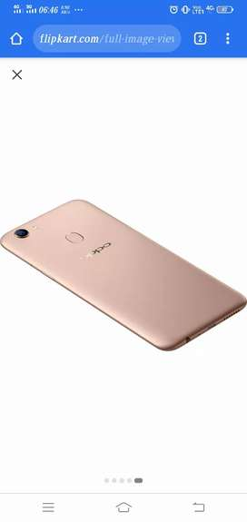 Oppo F5 Youth for sale