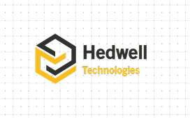 Automobile Industries Hiring BE/B.Tech Mechanical &Automobile engineer