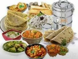 MISHTI TIFFIN SERVICE(only lunch time 65 Rs)