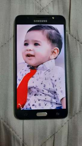 Samsung ON8