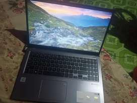 Brand new Asus Laptop-PROLH221 for sale 3 days old