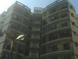 1 bhk flat for rent in eden rose nr.cinemax kanakia mira road east