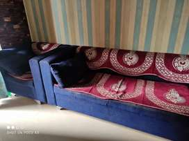 Sofa for sell