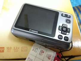 Canon Power Shot for sale