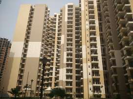 2BHK+POOJA ROOM AT EXOTICA DREAMVILLE